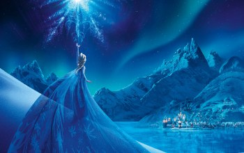 queen,palace,Elsa,Frozen,snow