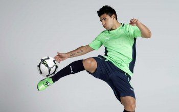 soccer,player,sergio