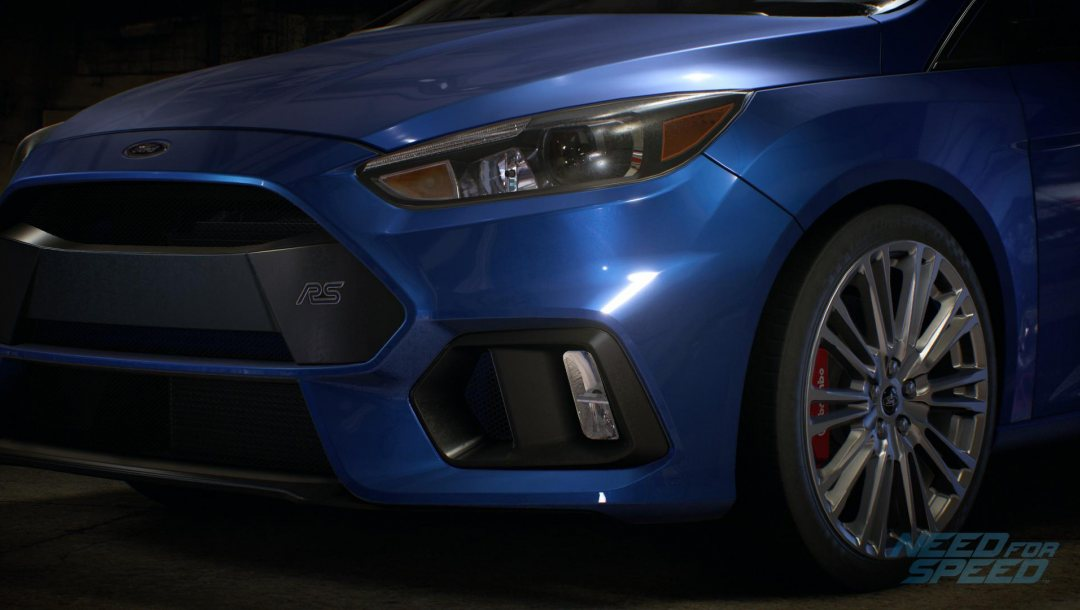 blue,Need for speed 2015