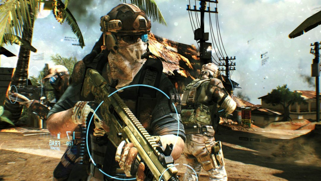 recon,soldier,future,ghost,game