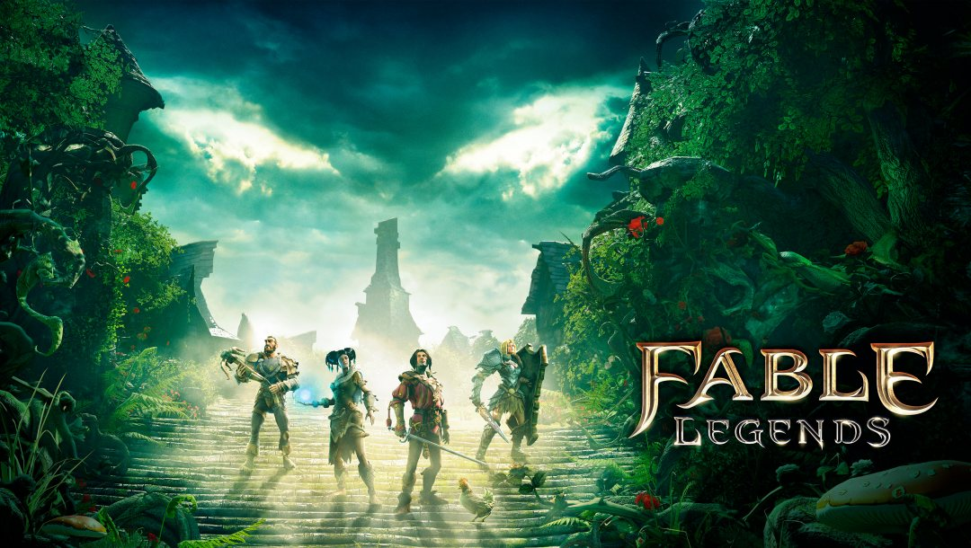 legends,game,fable