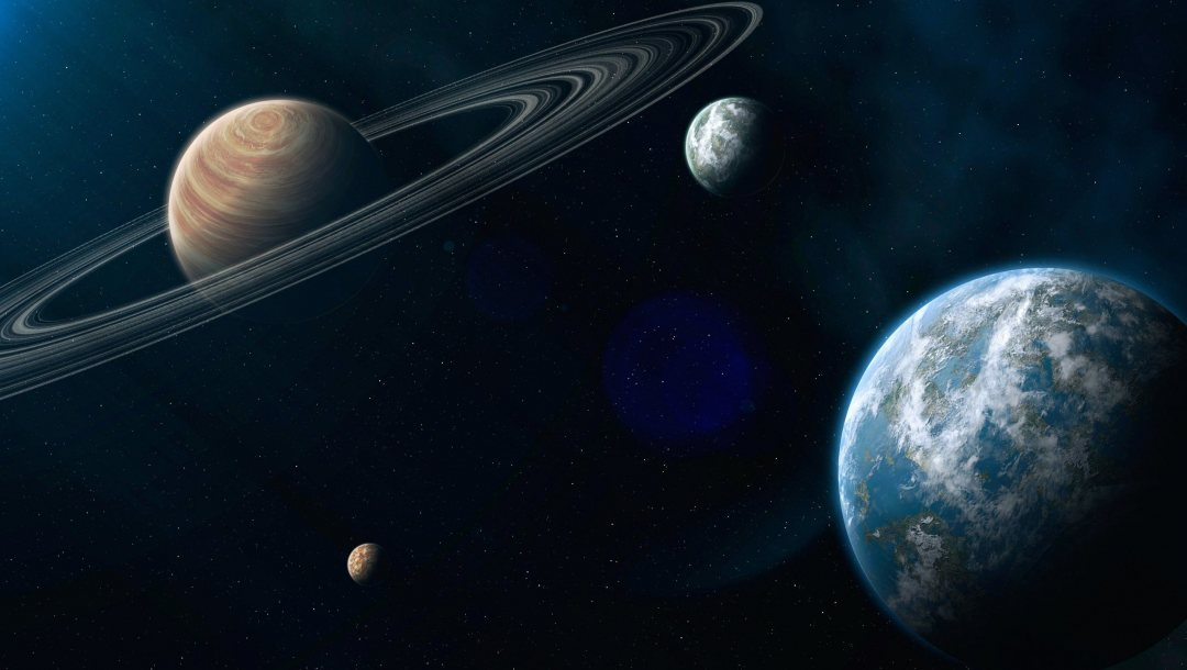 planets,earth,space