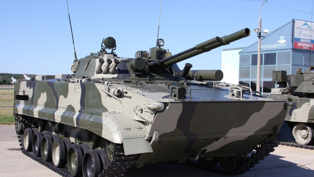 tank,armored vehicle,armored,war materiel,armed forces,military vehicle,weapon,058,military power