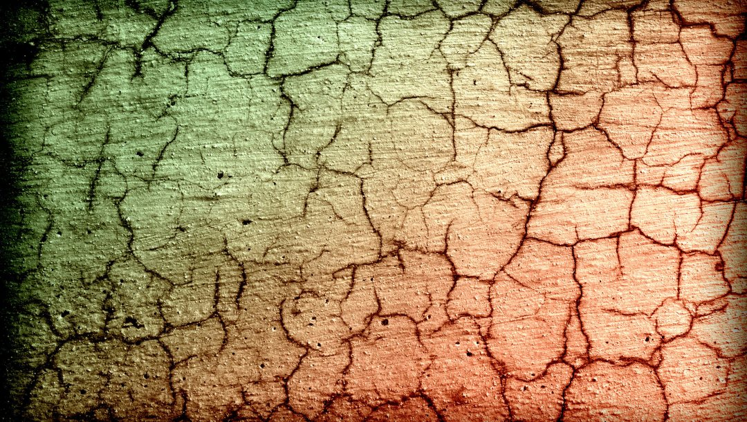 grunge,wall,cracked