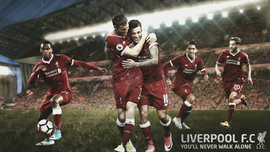 Anfield Road,sport,Liverpool fc,wallpaper,football,stadium,players