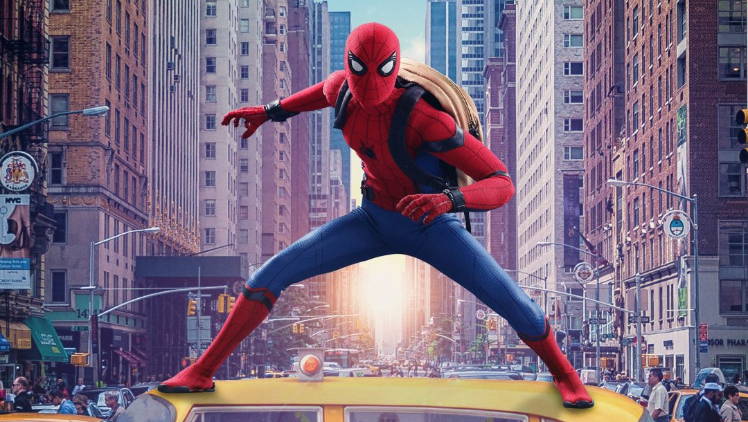 film,peter parker,year,Extended,robert downey jr.,dc comics,brooklyn,adventure,action,columbia pictures,Spiderman,hero,michael keaton,buildings,heroes,vulture,The Vulture,cars,sony pictures,Tony stark,Homecoming,sci-fi,Evil,full,Adrian Toomes,taxi,Exclusive,2017,fantasy,Towers,Spider man,movie,new york,avengers,Young man
