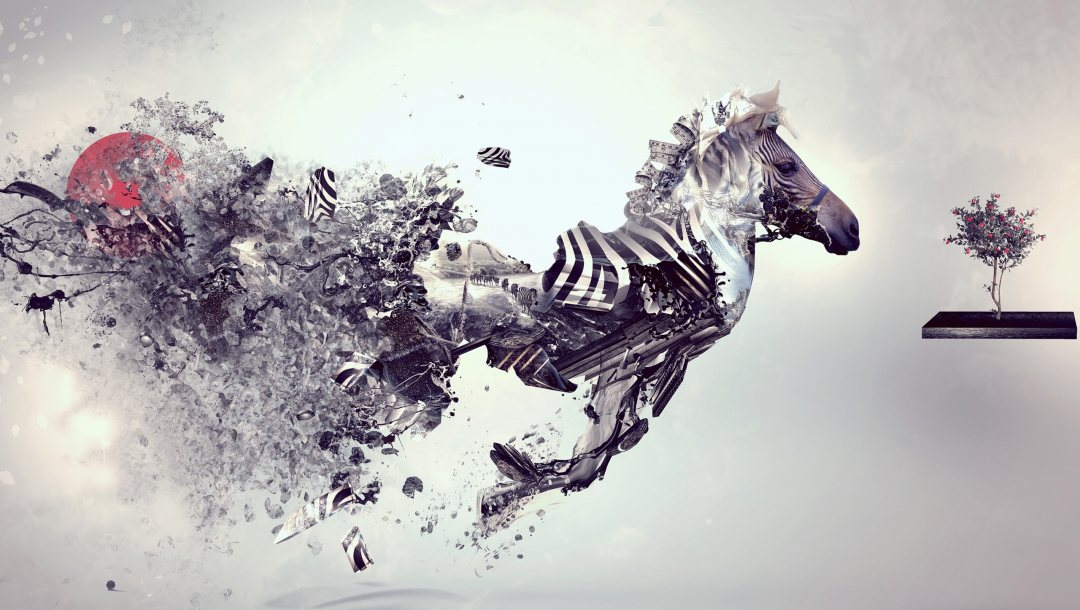 artistic,Abstract,vector