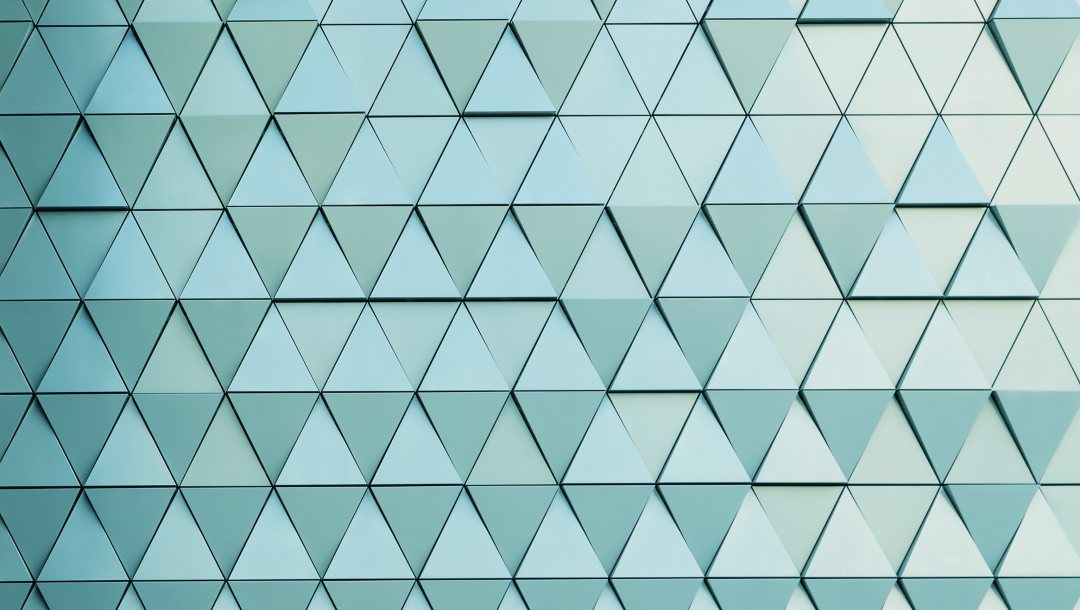 texture,design,wall,треугольник,steel,Abstract,triangle,background