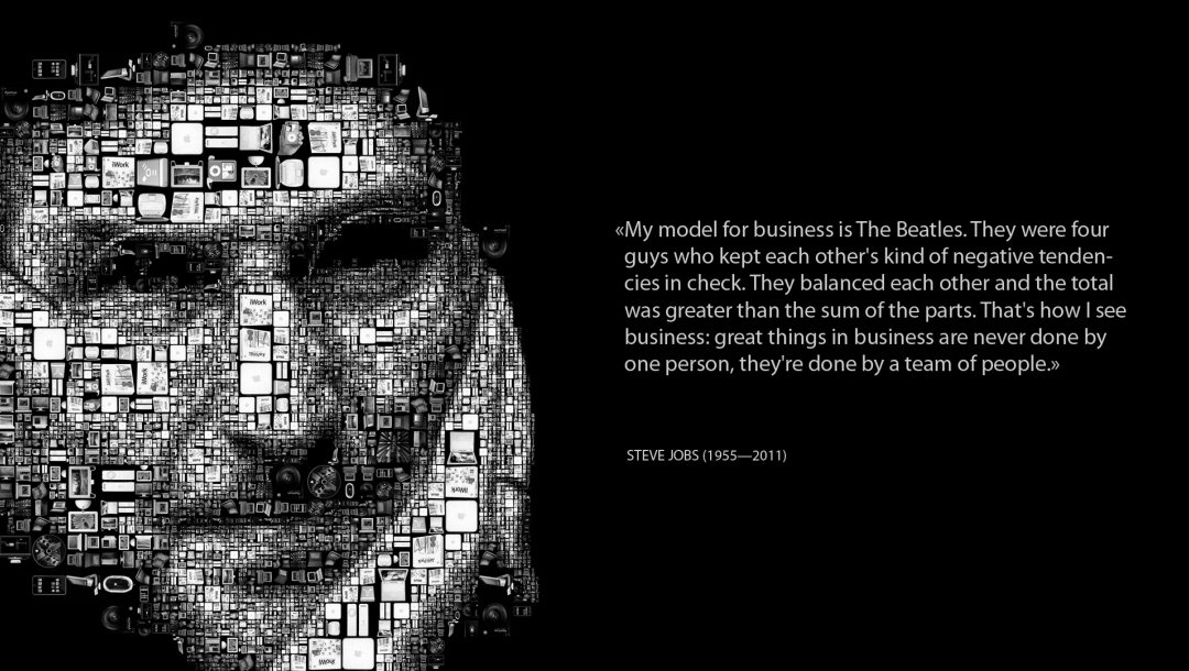 inspirational,jobs,steve,quotes
