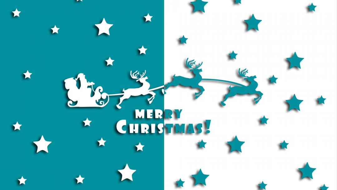 merry-christmas,wallpaper-1920x1200,рождество,holiday