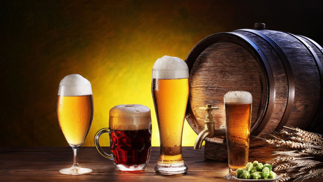 alcohol,Mix,Beer,drink