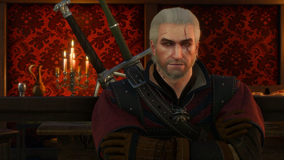 the witcher 3 wild hunt,геральт,Hunter,ведьмак,Geralt