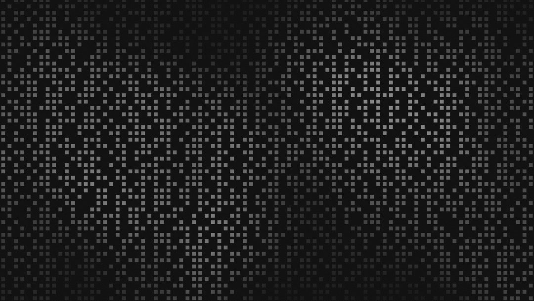 background,dots
