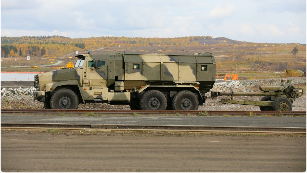 military,military vehicle,weapon,army,armored,howitzer