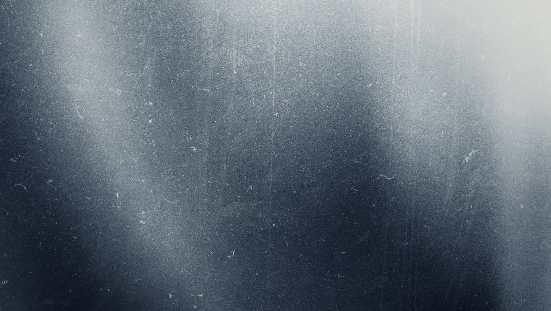 blue,scratches,gray,surface,texture