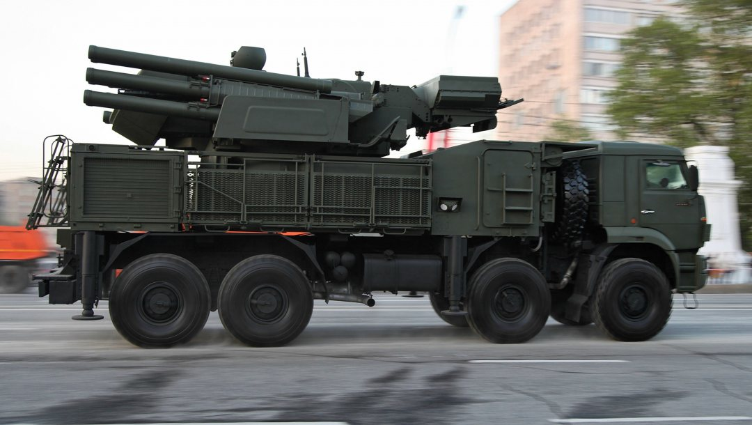 weapon,armored,russia,military,army,Red Star Russian,moscow,military vehicle,truck