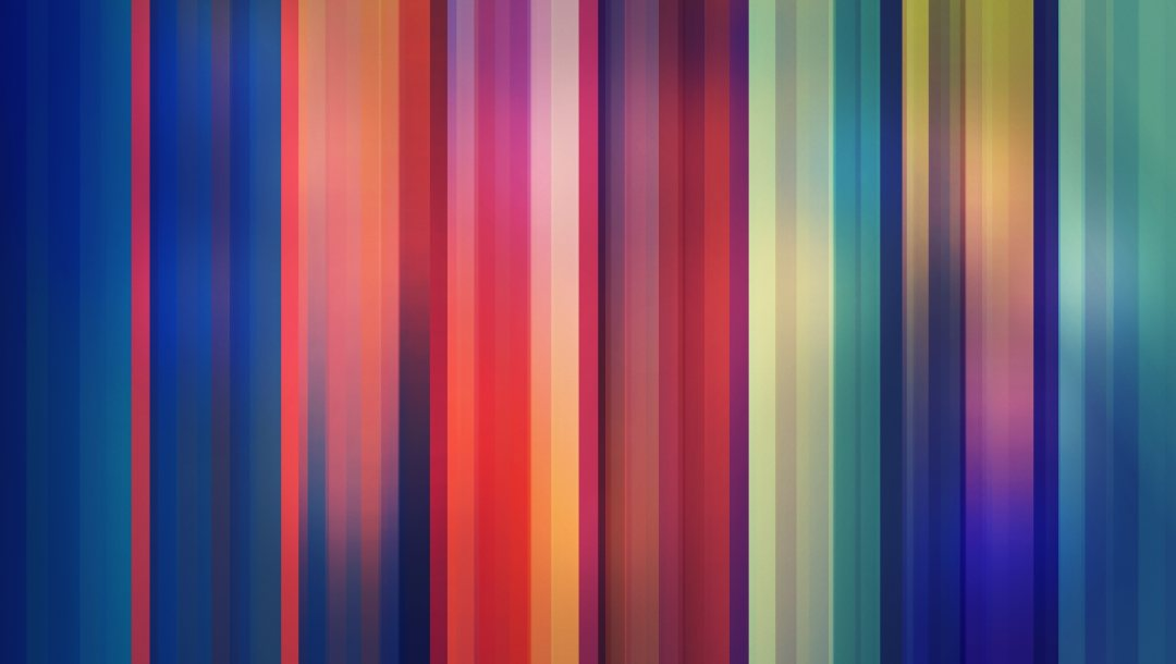 Abstract,texture,lines,colorful