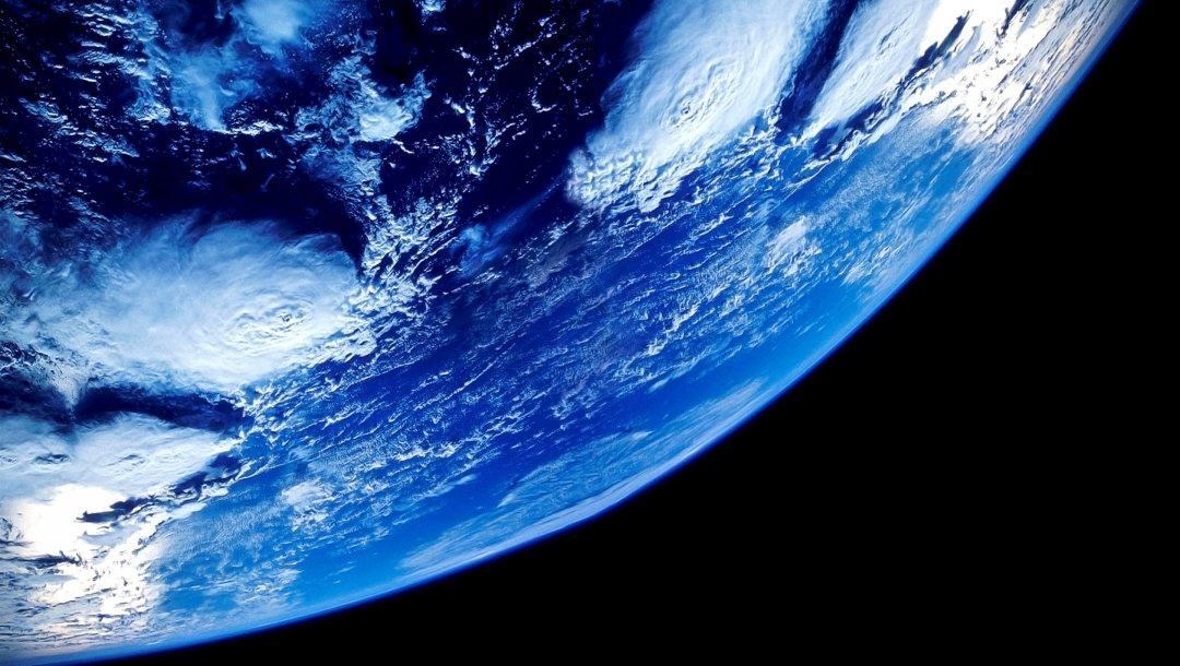 space,from,earth