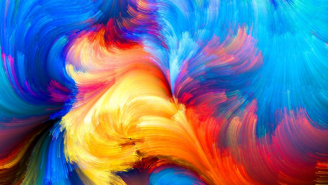 colors,rainbow,painting,splash,Abstract,colorful