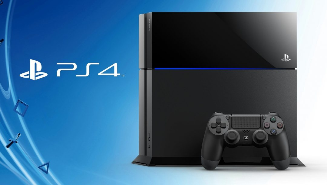 playstation,console