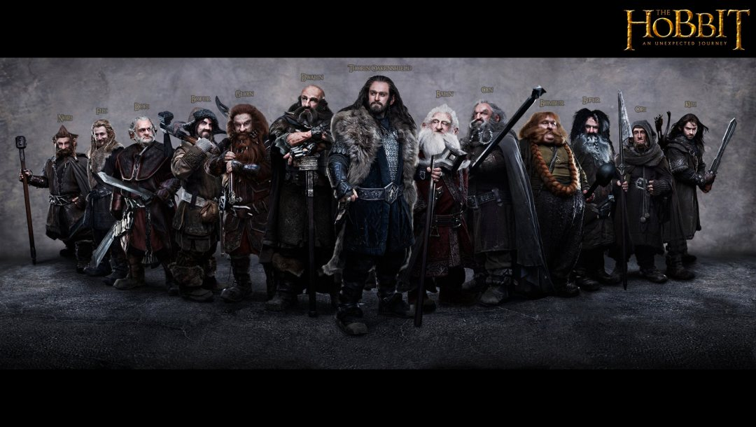 Hobbit,movie,unexpected,Journey,characters,an