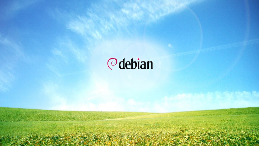 windows,debian