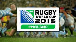 Rugby,cup,World,england