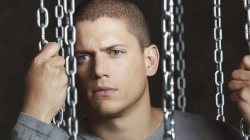 break,miller,wentworth,season,prison,5