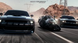 photoshop,PAYBACK,аркада,Need for speed,mustang,Гонки,пустыня,art,wcp,action,simby,cars,экшен,racing,moto,Dodge challenger