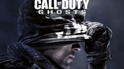 ghosts,duty,call