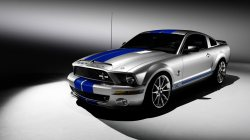 mustang,Ford,shelby,gt500