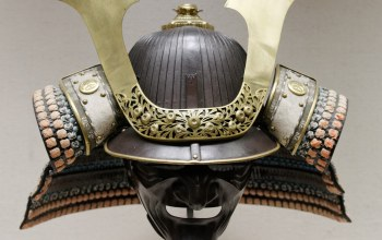 Japan,japonese,kabuto,honor,helmet,Edo period,shogunate,Nippon,Nihon,mask