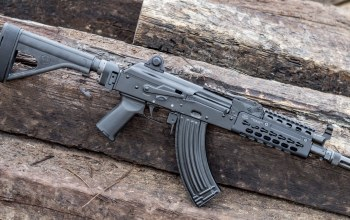 weapon,Акм,автомат,Ak,custom,assault rifle,кастом,kalashnikov