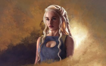 daenerys,Game of thrones,Targaryen