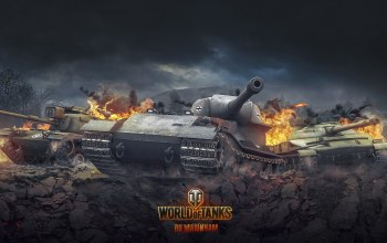 wot,танкисты,World of tanks