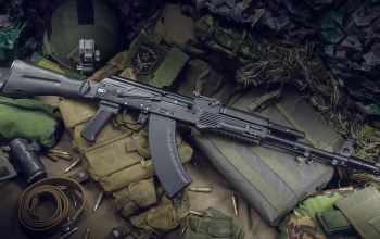 Ak,weapon,ак-103,assault rifle,Акм,kalashnikov,автомат