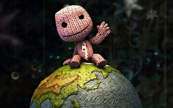 little,big,littlebigplanet