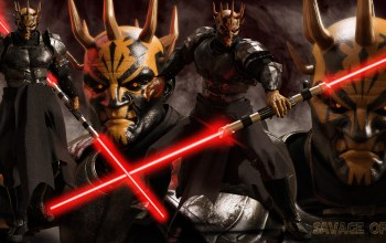 armor,Savage Opress,sith