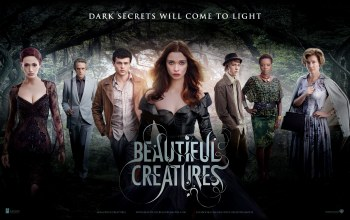 movie,beautiful,creatures