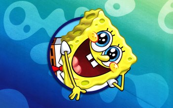 squarepants,Spongebob