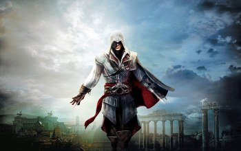 ezio,creed,ezio,Collection,assassins