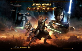republic,wars,star,game,old
