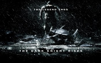 rises,knight,dark
