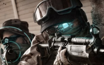 recon,ghost,soldier,future