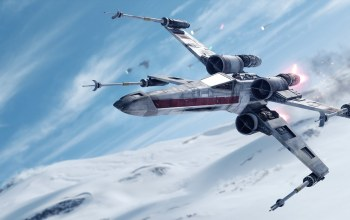 star,fighter,jet,wars,battlefront