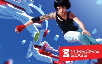 edge,game,mirrors