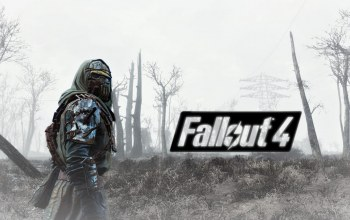 fallout,game