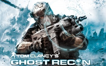 strike,future,soldier,arctic,ghost,recon