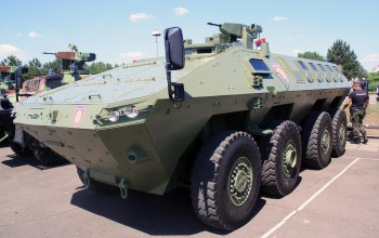 armored,war materiel,military vehicle,armored vehicle,weapon,126,military power,armed forces