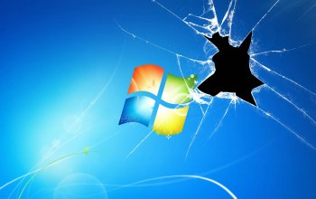 windows,cracked,screen,broken